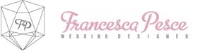 Logo Nozze per passione